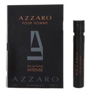 azzaro pour homme intense 1.2 ml e1602925834841