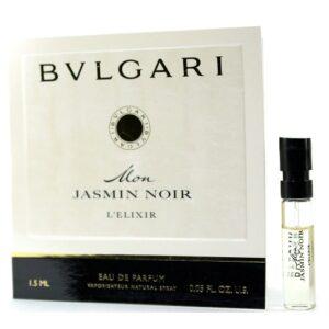 bvlgari mon jasmin noir l elixir 1.5ml