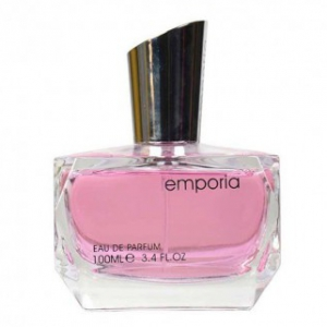 fragrance world emporia edp e1603182804183
