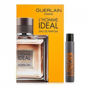 guerlain Ideal EDP
