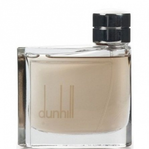 Dunhill for men 2003