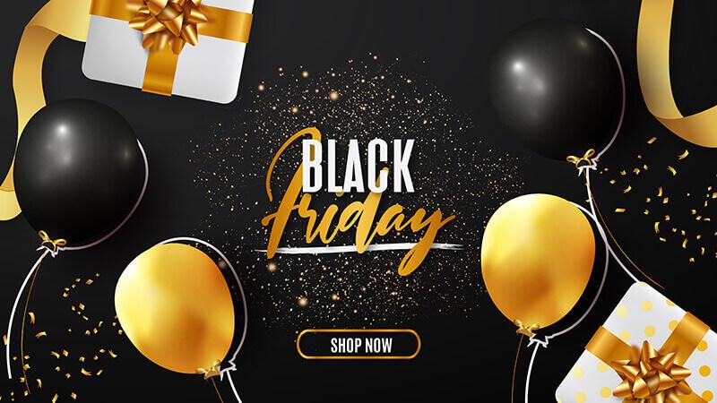 khalifechi Black Friday
