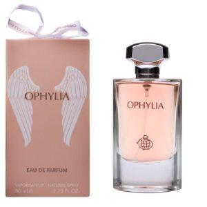 ophylia fragrance world