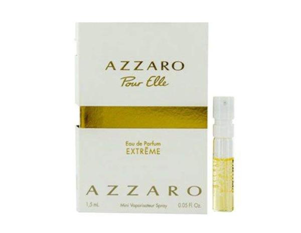 azzaro pour elle extreme edp e1608584070623