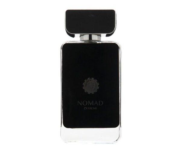 fragrance nomad extreme e1609163115115