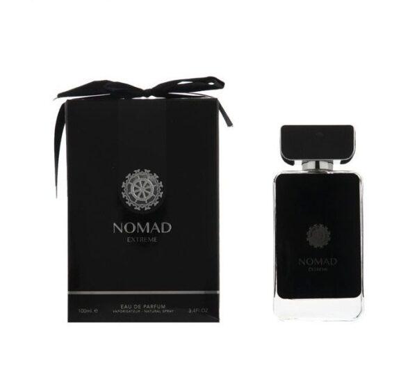 fragrance nomad extreme edp men e1609163150389