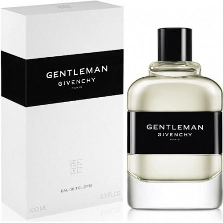 Givenchy Gentleman 2017 100ml