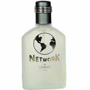 Lomani Network لومانی نتورک
