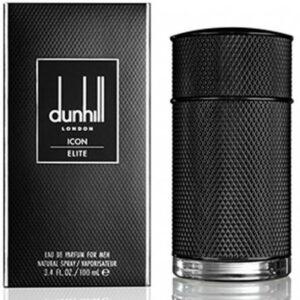 dunhill Icon Elite 100 ml