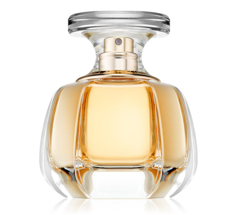 Lalique Living e1617386374931