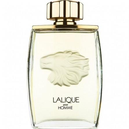 Lalique Pour Homme EDP