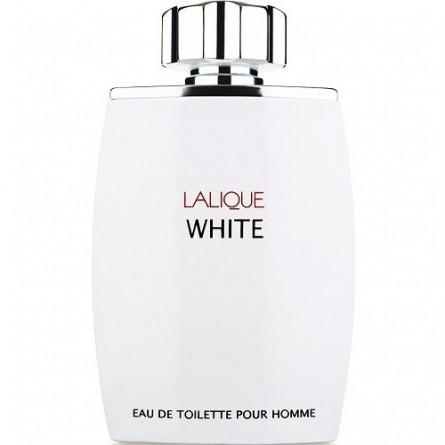 Lalique White 125ml
