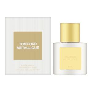 TOM FORD Metallique 100ml