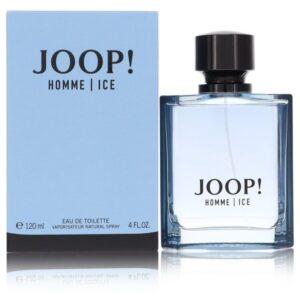 joop joop homme ice by joop 120 ml edt