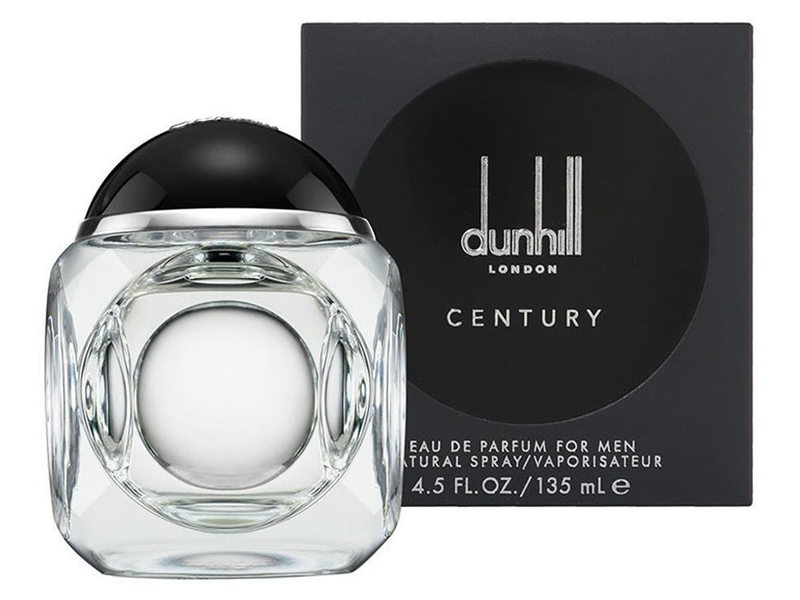 Dunhill Century دانهیل سنچری