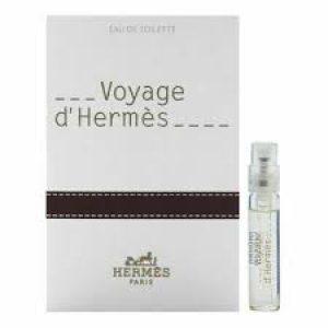 Hermes Voyage d'Hermes 2