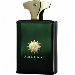 AMOUAGE-Epic-for-Men-100-ml