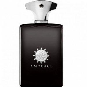 AMOUAGE-Memoir-for-men
