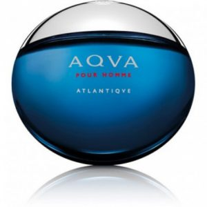 BVLGARI-Aqva-Pour-Homme-Atlantiqve-100-ml