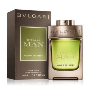 Bvlgari-Man-Wood-Essence-100-ml-edp