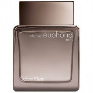 Calvin Klein - Euphoria Intense