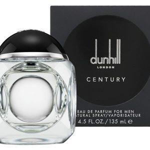 DUNHILL-CENTURY-MEN-EDP-135ML