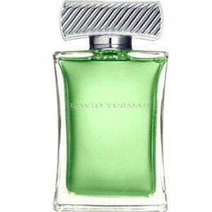 David-Yurman-Fresh-Essence
