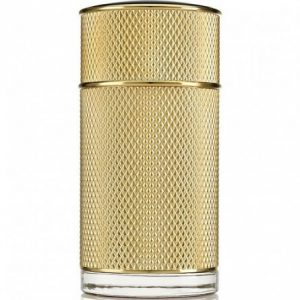 Dunhill-Icon-Absolute