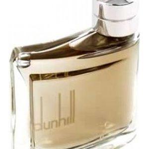 Dunhill-for-men-2003-men