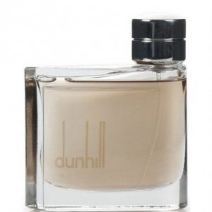 Dunhill-for-men-2003