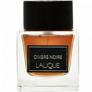 LALIQUE-Ombre-Noire