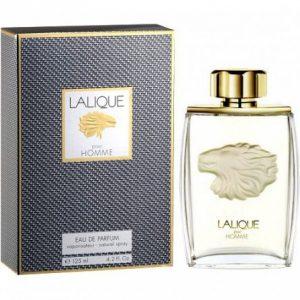 Lalique-Pour-Homme-EDP-125-ml
