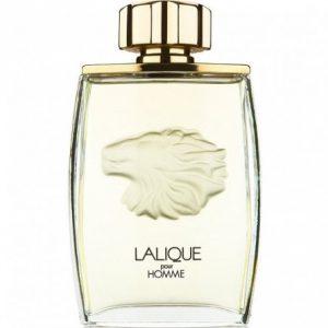 Lalique-Pour-Homme-EDP