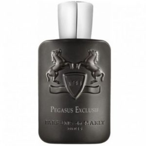 PARFUMS-de-MARLY-Pegasus-Exclusif