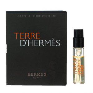 Terre dHermes 1.5ml (2)