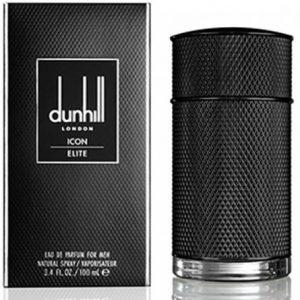 dunhill-Icon-Elite-100-ml