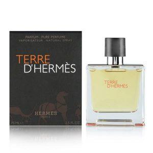 hermes terre de hermes Parfum (2)