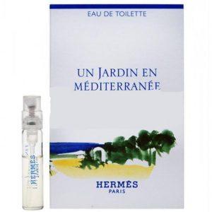 hermes-un-jardin-en-mediterranee-2ml