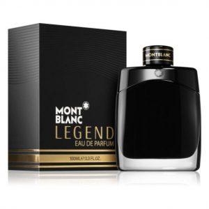 mont_blanc_legend_eau_de_parfum_100_ml